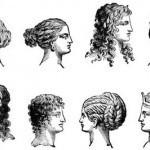 El maquillaje en la antigua Grecia   Absolut Grecia   Cultura Clásica CUC   Scoop.it