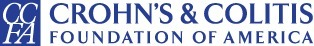 CCFA: Chrohn's & Colitis Foundation of America Support Group: Germantown, TN | Tennessee Libraries | Scoop.it