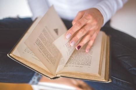 Faire imprimer un livre, combien ça coûte ? | Ecrire l'histoire de sa vie ou de sa famille | Scoop.it