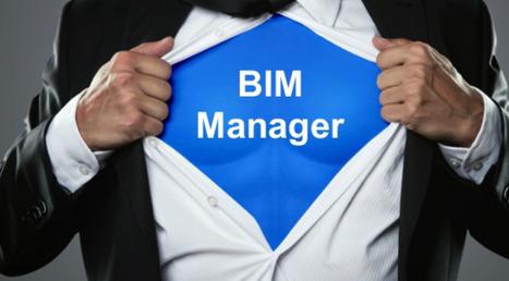 BIM MANAGER - 65/75 K€ | Emploi #Construction #Ingenieur | Scoop.it