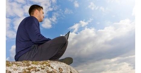 La Poste propose un service d'identification en ligne par vidéo | Les Postes et la technologie | Scoop.it