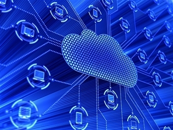 Everything You Wanted to Know About Cloud Hosting | Cloud Computing Journal | Cultura de massa no Século XXI (Mass Culture in the XXI Century) | Scoop.it