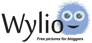 Free Pictures - Wylio.com | WEBOLUTION! | Scoop.it