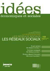 Les réseaux sociaux | 1ERE STMG | Scoop.it