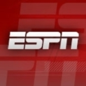 Brasil 2014 - ESPN: Deportes | Deportes | Scoop.it