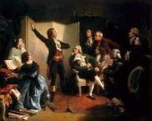 26 JUIN 1838 mort de Claude Joseph ROUGET DE L'ISLE | Racines de l'Art | Scoop.it