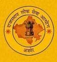 rpsc.rajasthan.gov.in RPSC LDC Recruitment Grade-II Recruitment 2013 For 7571 Clerk | recruitment scenario | Scoop.it