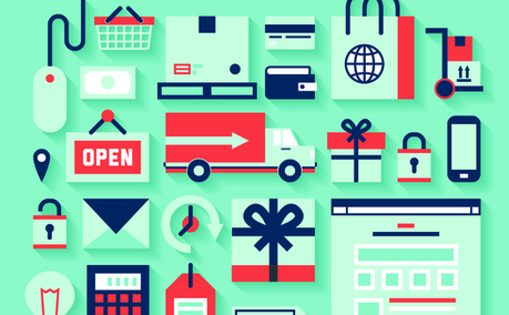 Machine learning, IoT and big data: Retailers need to embrace latest tech or fall behind | Big Data - Analytics | Scoop.it