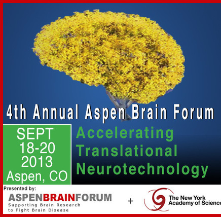 Regulatory and Ethical Challenges in Translating Neuroscience Research; Aspen Brain Forum | Neurovium: Neuroscience at the intersection of Philosophy, Logic, Biology & Physics | Scoop.it