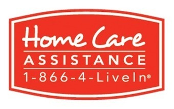 Ontario's pilot project that provide funding to patients for self directed home care. | Homecare Assistance | Scoop.it