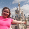 Walt Disney Word