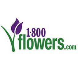 1800Flowers Coupon 30% | Online shopper's Blog | Scoop.it