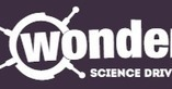 Free Technology for Teachers: Wonderville - Science and Technology Games for Kids | Professional Learning for Busy Educators | Scoop.it