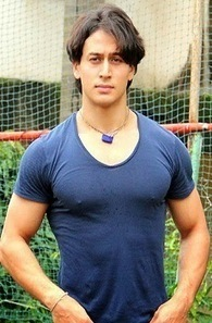 Tiger Shroff Biography, Filmography, DOB, Height, Siblings, Profile | Cinema Gigs | Actor Profiles | Scoop.it