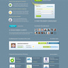 Skippaz - Beautiful & Reliable Website Experiences