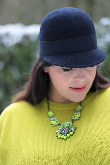 Le blog mode de Stéphanie Zwicky | Beauté, cosmétiques et autres vices | Scoop.it