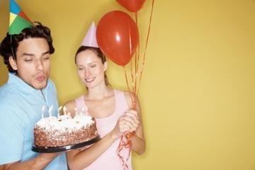 Best Birthday Gifts for Men | Best Birthday Planners | Scoop.it