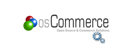 Outstanding Offers By PSD TO OsCommerce Solution   Web Development   Scoop.it