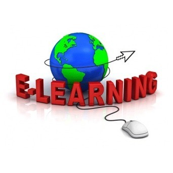 E-Learning Design: The Good and The Bad | Technology Integration as a Learning Tool | Scoop.it