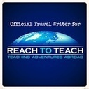 mELTing Activities, Lessons and Ideas: But I don't have time to show a movie!!! | Teaching English | Scoop.it