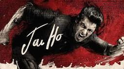 Jai Ho Movie First Second Third Fourth Fifth Day Box Office Collection | LyricsMp3Songs.com | Scoop.it