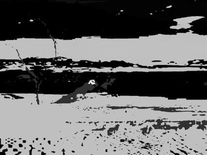 Gray Desert Review @ zero feedback | lilinx | Scoop.it