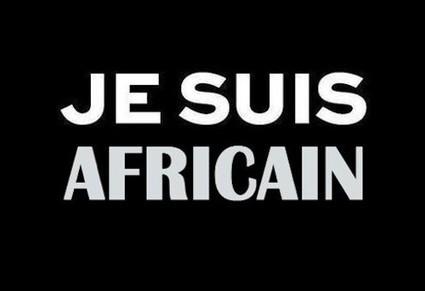 Afrique : Paradoxe/incohérence ou savante bêtise ! | Actions Panafricaines | Scoop.it
