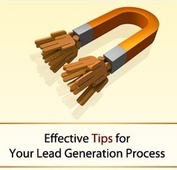 11 offline ways of unlimited lead generate to your network marketing,online marketing,Home Based or traditional business | Education and Breaking News | Scoop.it