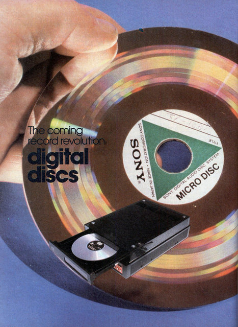 The Future Chronicles 2.0 - Futurist Futurism Predictions - DVD CD DIGITAL MEDIA | FutureChronicles | Scoop.it