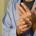 The Weather and Arthritis: Does Rain Increase Pain? | Sprains and Strains and Arthritis | Scoop.it