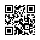 QR codes - could you use them in your library? | Library collections for learning | Scoop.it
