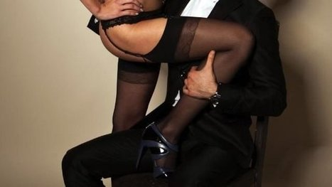 Escort Brisbane: Prostitute Matching With Your Need | Gold Coast Escorts | Scoop.it
