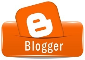Site Piramidini Sağlıklı Tutma Yöntemleri - Blogger Dersleri | Blogger Dersleri ve Blogger Eklentileri | Scoop.it