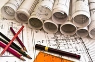 Structural Engineering Services | construction | Scoop.it