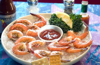 Houston Seafood Restaurant | Houston's Best Seafood Restaurant | Steak House & Seafood Restaurants | Scoop.it