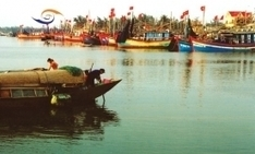 Indochina Tours | Indochina Tours | Scoop.it