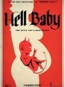 film Hell Baby streaming vf | cinemavf | Scoop.it