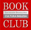 SBCI :: Sociedade Brasileira de Cultura Inglesa   SBCI Semestral Work   Scoop.it
