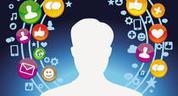 Réseaux sociaux : entre peur et ROI | Social Media and Web Marketing : The necessary tools | Scoop.it