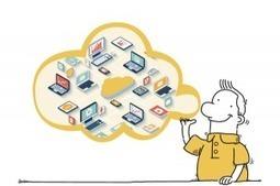 Perché il Cloud ha cambiato il mondo IT? - Seeweb | seeweb | Scoop.it