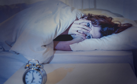5 phone apps to help you fall and stay asleep   Care2 Healthy Living   Mobile: Recruitment and Applications   Scoop.it