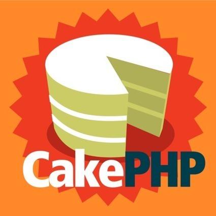CakePHP Development Services | Open Source Web Development - Zestard Technologies | Scoop.it