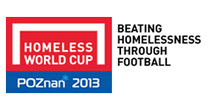 O Brasil ganhou a Copa do Mundo dos moradores de rua e nem ligou para isso | Os Invisíveis das Calçadas | Scoop.it