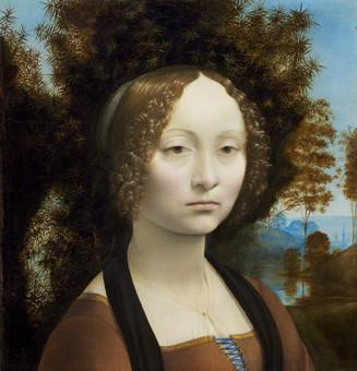Art Object Page | High Renaissance | Scoop.it