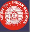 East Central Railway Recruitment 2014 www.ecr.indianrailways.gov.in result notification | free job alert | Scoop.it
