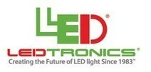 Balboa Capital Becomes Preferred Financing Resource for LED Lighting Company, LEDtronics, Inc. | Small Business News and Information | Scoop.it