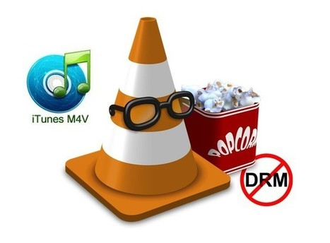 Remove DRM and Convert M4V movies from iTunes | Video Converters Blog | Video Converters | Scoop.it