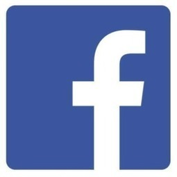 Facebook Wants To Power M-Commerce For Others | Mobile Payment | Scoop.it