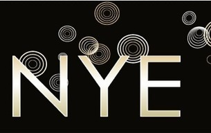 The Biggest New Year's Eve Events on Facebook [INFOGRAPHIC]   EPIC Infographic   Scoop.it
