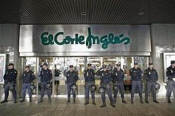 Cerrado por defunción de los derechos del trabajador · eljueves.es · Actualidad | Partido Popular, una visión crítica | Scoop.it